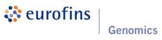 Logo_genomics